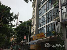 4 Phòng ngủ Nhà mặt tiền bán ở Phương Liên, Hà Nội Bán nhà mặt tiền đường Hồ Ba mẫu, liên hệ: Anh Trường ĐT: +66 (0) 2 508 8780