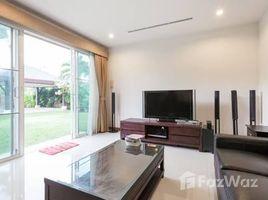 3 Bedrooms Villa for rent in Thep Krasattri, Phuket The Kiri Villas