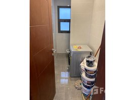 3 Bedrooms Apartment for rent in The 5th Settlement, Cairo Eastown