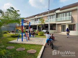 2 Bedrooms House for sale in Pasar Minggu, Jakarta Jl Joe Raya Kebagusan Pasar Minggu Jakarta Selatan, Jakarta Selatan, DKI Jakarta