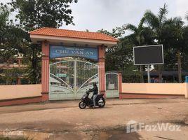 N/A Đất bán ở Bảo Quang, Đồng Nai Bán 1 sào đất 2 mặt tiền kinh doanh sau bệnh viện đa khoa Suối Cát