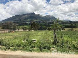 Imbabura Cotacachi Home Construction Site For Sale in Cotacachi, Cotacachi, Imbabura N/A 土地 售