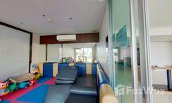 Photos 2 of the Indoor Kids Zone at Le Luk Condominium