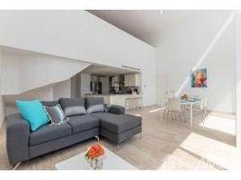 2 Habitaciones Departamento en venta en , Jalisco 164 Calle Hortensias Loft-11