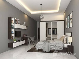 5 Bedrooms Property for sale in Svay Pak, Phnom Penh Pancier Residence