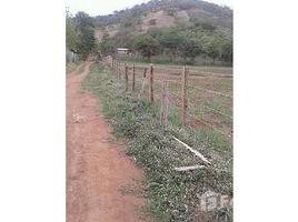 N/A Land for sale in , Guanacaste AZ5: BEAUTIFUL FINCA GUANACASTE, NICOYA, SANTA ANA FOR SALE., Nicoya, Guanacaste
