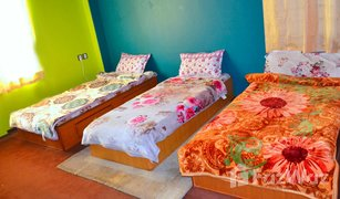 2 Bedrooms Apartment for sale in Pokhara, Gandaki Mountain View Home
