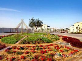 3 Bedrooms Villa for sale in Bloom Gardens, Abu Dhabi Faya at Bloom Gardens