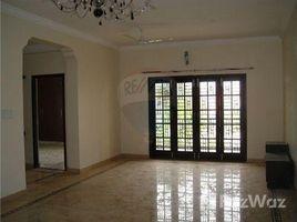Bangalore, कर्नाटक Koramangala में 4 बेडरूम अपार्टमेंट किराये पर देने के लिए