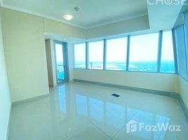 4 Bedrooms Penthouse for sale in , Dubai Ocean Heights