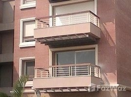 2 Bedrooms Apartment for rent in Cairo Alexandria Desert Road, Giza New Giza