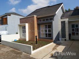 2 Bedrooms House for sale in Cileunyi, West Jawa Bandung, Jawa Barat