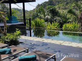 5 Bedrooms Villa for sale in Kamala, Phuket Nakatani Village