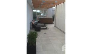 3 Habitaciones Apartamento en venta en , San José APARTAMENTO EN ALQUILER
