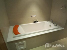 1 Bedroom Condo for rent in Patong, Phuket The Privilege