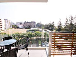 2 Bedrooms Condo for sale in Nong Kae, Hua Hin Baan View Viman