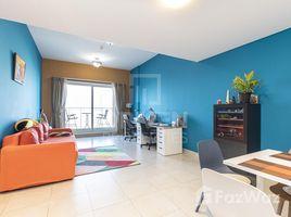 1 Bedroom Apartment for sale in Liwan, Dubai Q-Line