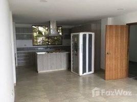2 Habitaciones Apartamento en alquiler en Manglaralto, Santa Elena Jardin de Olon: Incredible Views Await You!