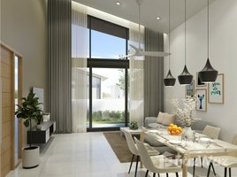 2 Bedrooms Property for sale in Na Mueang, Surat Thani Saitarn Residences