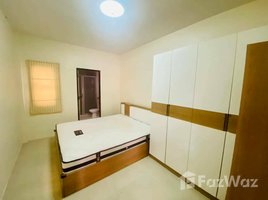 2 Bedrooms House for sale in Nong Prue, Pattaya Chokchai Village 7