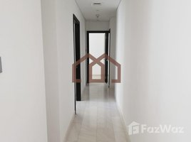 2 Bedrooms Apartment for sale in , Dubai Cayan Tower