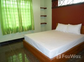 1 Bedroom Property for rent in Bei, Preah Sihanouk Other-KH-23018
