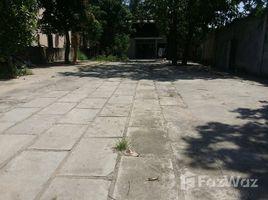 N/A Land for sale in Veal Sbov, Phnom Penh Other-KH-52080