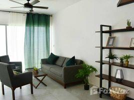 3 Schlafzimmern Immobilie zu verkaufen in , Quintana Roo Beautiful House In Pre-sale