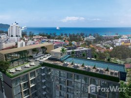 1 Bedroom Condo for sale in Patong, Phuket Patong Bay Residence 3