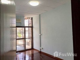 3 Bedrooms Townhouse for rent in Bang Chak, Bangkok 3 Bedroom Townhouse For Rent in Phra Khanong