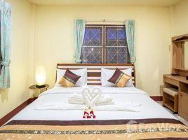 2 Bedrooms House for rent in Kamala, Phuket Baan Kamala