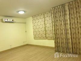 5 Bedrooms Property for rent in Saphan Sung, Bangkok Gusto Grand Ramkhamhaeng