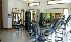 Photos 1 of the Communal Gym at Pearl Of Naithon