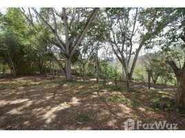 N/A Terreno (Parcela) en venta en Manglaralto, Santa Elena Serenity View, San Jose, San José, Santa Elena