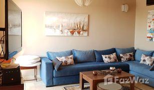 4 غرف النوم منزل للبيع في NA (Marrakech Medina), Marrakech - Tensift - Al Haouz