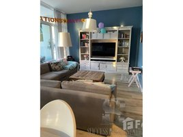 3 chambres Villa a vendre à Arabella Townhouses, Dubai Arabella Townhouses 1
