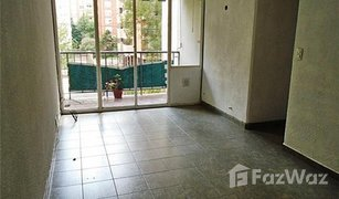 2 Habitaciones Propiedad en venta en , Buenos Aires ALBARELLOS al 1000