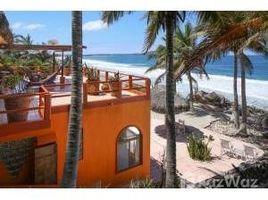 3 Habitaciones Casa en venta en , Nayarit 7 Calle Pacifico, Riviera Nayarit, NAYARIT