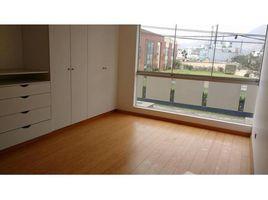 3 Habitaciones Casa en venta en Santiago de Surco, Lima La Ceiba, LIMA, LIMA