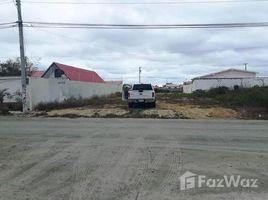 N/A Terreno (Parcela) en venta en Salinas, Santa Elena Home Construction Site For Sale in Costa de Oro - Salinas, Costa de Oro - Salinas, Santa Elena