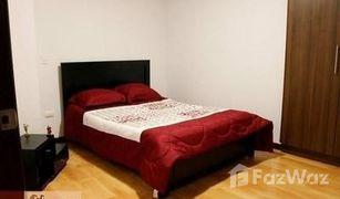 3 Habitaciones Apartamento en venta en Cuenca, Azuay #5 Torres de Luca: Affordable 3BR Condo for sale in Cuenca - Ecuador