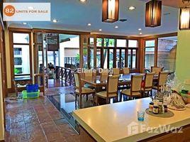 8 Bedrooms House for sale in Kajang, Selangor Country Heights, Selangor