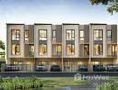 3 Bedrooms Townhouse for sale at in Bang Kaeo, Samut Prakan - U636180
