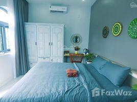 3 Bedrooms House for sale in An Hai Bac, Da Nang ĐỊNH CƯ NƯỚC NGOÀI, BÁN NHÀ GẦN BIỂN PHẠM VĂN ĐỒNG (ĐÀ NẴNG)