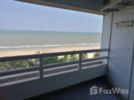 2 Bedrooms Condo for sale in Cha-Am, Phetchaburi Condotel Cliff and Beach Krissadanakorn