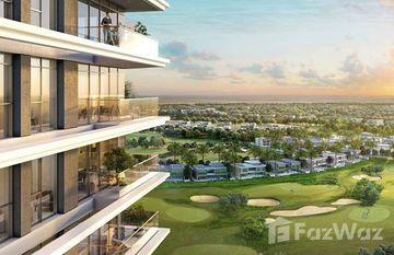 Golf Suites in Al Quoz Industrial Area, Dubai