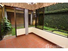 3 Habitaciones Apartamento en venta en , San José Guayabos de Curridabat