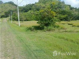 Panama Oeste San Jose LOTE DE CAMPO EN VENTA CHAME-EL ESPAVE, RANCHO LOS SUENOS, Chame, Panamá Oeste N/A 房产 售