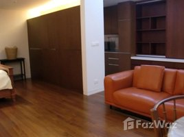1 Bedroom Condo for sale in Lumphini, Bangkok Hansar Rajdamri