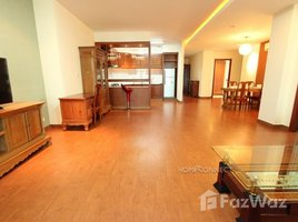 3 Bedrooms Apartment for sale in Boeng Kak Ti Muoy, Phnom Penh Other-KH-23181
